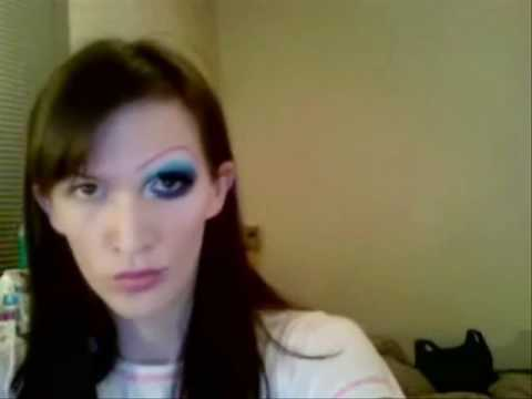 jeffree star without makeup video. Jeffree Star Makeup. Jeffree Star Makeup. 0:36. I've never done a video of