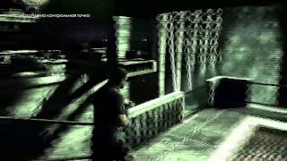 James bond 007: blood stone walkthrough hd - part 3 james bond 007: blood stone walkthrough hd