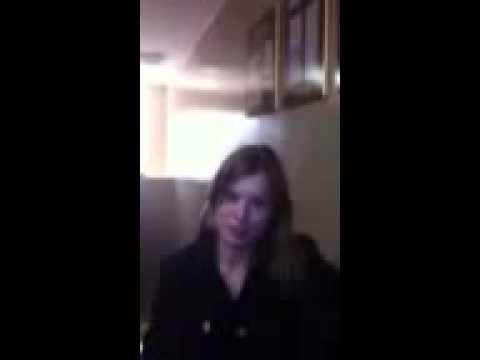 Nigro's Auto Body Video Testimonial