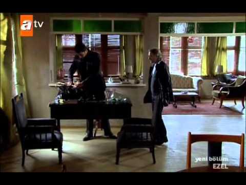 Ezel 63.Bölüm izle | film izle :  diziler ezel 63bölüm izle ezel 63bölüm online izle ezel son bölüm