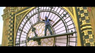 Son Of Sardar (Title Song)  video First On NET by FansEver HD 1080p Full Length