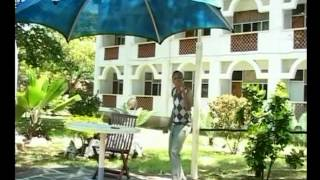 Young Hassanally Mr  Pendwa Pendwa Bahati Sio Wrong Number Official Video
