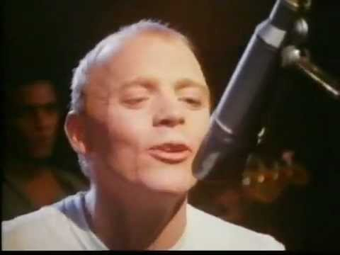 I SHOULD HAVE KNOWN BETTER - JIM DIAMOND