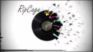 Tech House Dj Set Mix - August 2012 [HQ] [FREE DL] RipCage