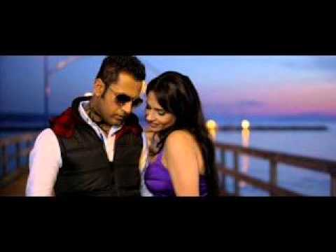Tera Dil Mera Hoya - 2012 MIRZA the untold story - Brand New Punjabi Songs And Song