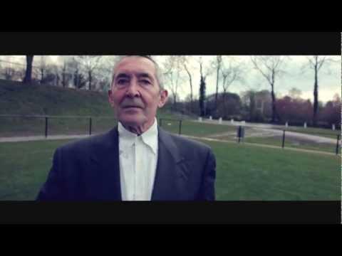 Meindert Talma - Koning van de Kluts (André Hoekstra)