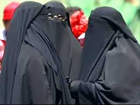 Maulana Tariq Sahab Pashto Bayan Khazae Pa Islam Kae Women In Islam Part (1 Of 4) Beautiful Awaz video