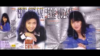 Satukan Cinta / Erie Suzan  (original Full)