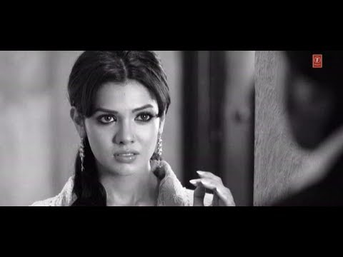 Rabba Luck Barsa (Full Video Song) Kajraare Movie Ft. Himesh...