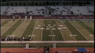Las Cruces High School vs. Onate Knights