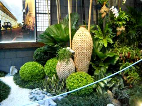 Philippine Orchid Society Exhibit In Taipei Int 39 L Flora