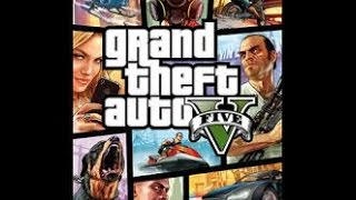How to download gta cheat keyboard for Android device.