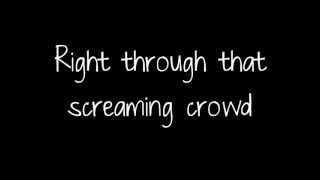 Watch Regina Spektor On The Radio video