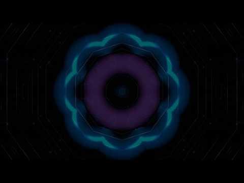 IMHO - UNIVERSE