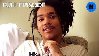 """hot mess"" with luka sabbat: episode 3 