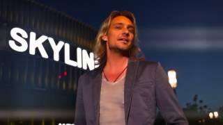 OLIVER THOMAS - LICHTER EINER NACHT (Offizielles Video)