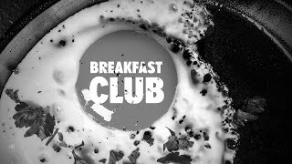 Breakfast Club - Gameweek 5