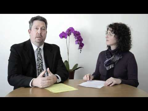California Property Insurance: Law and Litigation