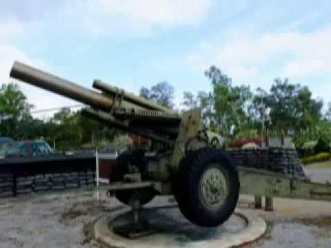 KHAOKHO WAR  www.websitethaitour.com