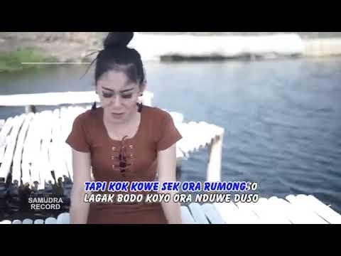 Download Vita AlviaNdang Minggato Despacito Jawa