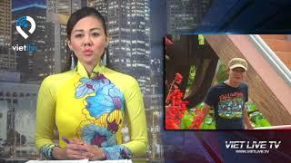 Nhạc sĩ Việt Khang đã rời Việt Nam và đang trên đường đến Hoa Kỳ\