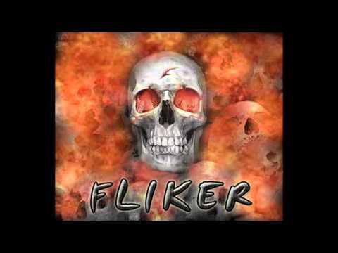 Fliker - Reformasi
