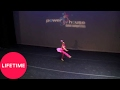 Lagu Dance Moms: Full Dance: The Flamingo (S3, E35)   Lifetime