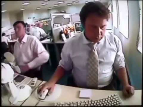 Best Funny Office Video Compilation 2014