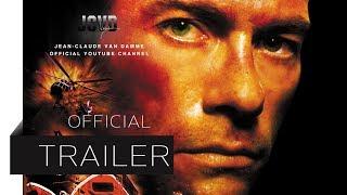 Derailed // Trailer // Jean-Claude Van Damme