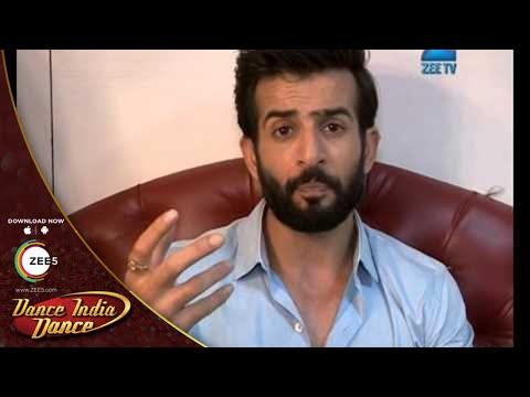 Dance India Dance Season 4 Limelight Episode 11 - February 02...