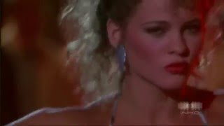 Rad Send Me An Angel 1986 Extended Version