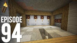 Hermitcraft 3: Episode 94 - Hermits React