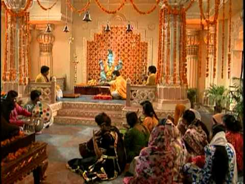 Baba Bhole Shankar Full Song - Subah Subah Le Shiv Ka Naam