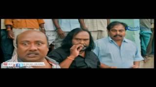 Kadhal Agathee Full Movie HD