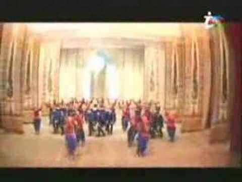 canli tv İzle atv azeri | doovi