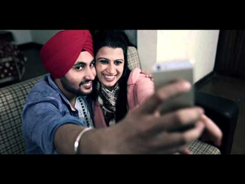 Nai Rehna | Manjeet | Ft. Millind Gaba video
