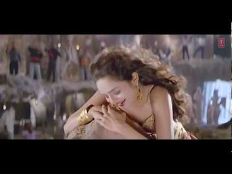 Shaam Hai Dhuan Dhuan [full Song] | Diljale | Ajay Devgn, Sonali Bendre, Madhoo video