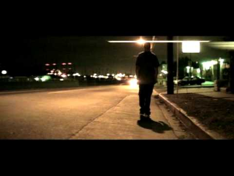 Staind - Home