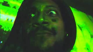 Wave Magnetik - Leap Of Faith (Official Music Video)
