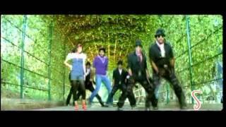 Madatha Kaja - Madatha Kaja Telugu Movie Trailer 03- Allari Naresh, Sneha Ullal
