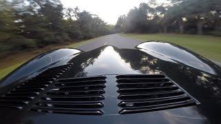 Amelia Island 2015: 1955 Jaguar D-Type
