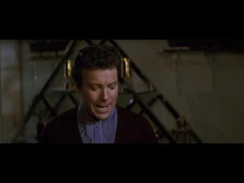 Star Trek The Wrath Of Khan Get Back You Command
