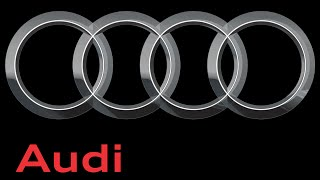Audi best ad ever