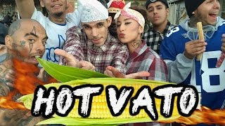 "download lagu ""hot Vato""  Hot Nigga Parody  Lil Moco gratis"