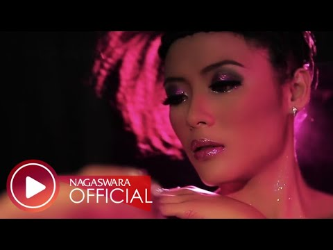 Nagoya Victoria - Goyang Naga - Official Music Video - Nagaswara video