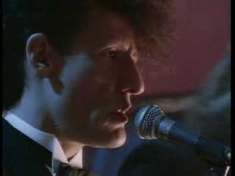 Lyle Lovett - Shes No Lady