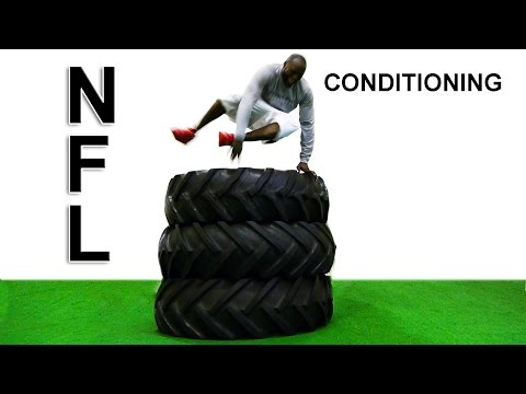 Chris Downing prepares NFL defensive back Reggie Corner of the Jacksonville Jaguars for upcoming Combines in the off-season. Utilizing weights, chains, ropes, tires, plyometrics, and his own...