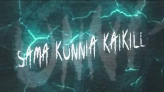Tuoni feat. Brädi - Tulipyörä