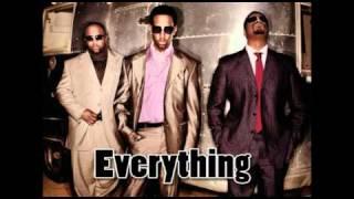 Boyz II Men Video - Boyz II Men - Everything