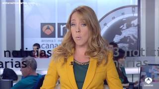 Noticias ms destacadas de la jornada (16 MAYO 2013)